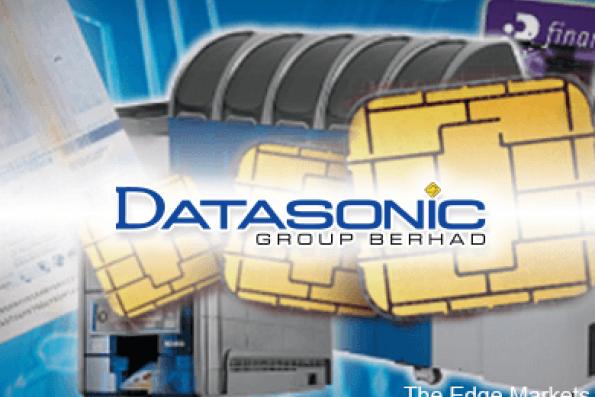 Datasonic