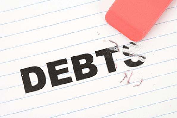 debt_theedgemarkets