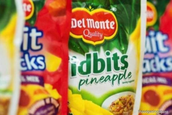 Del Monte Pacific defers IPO for Philippines subsidiary amid market volatility
