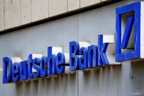 Deutsche Bank executive's 1MDB role in focus for investigators