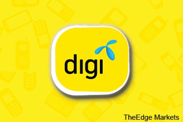 digi_theedgemarkets