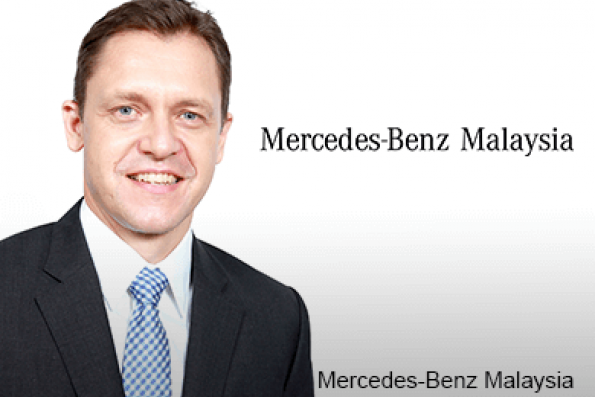 dr-claus-weidner_ceo_mercedes-benz-malaysia