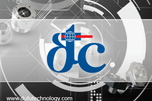 dufu-technology