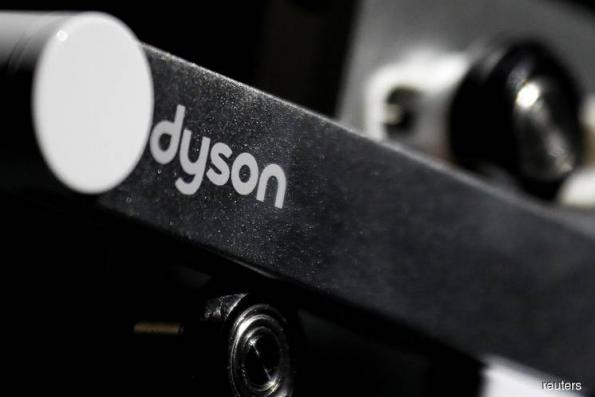 Explainer: Why did Dyson pick Singapore to build its electric car?