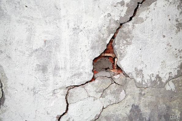 Tsunami warning lifted after major quake strikes off Indonesia