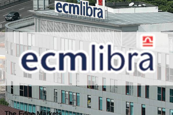 ecmlibra_theedgemarkets