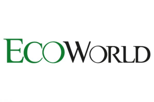 eco_world