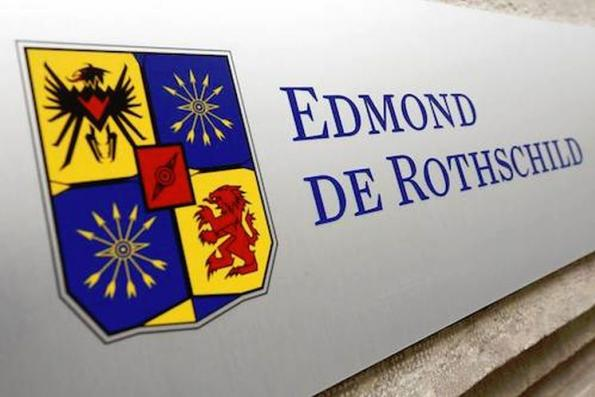 Swiss watchdog FINMA conducts proceedings against 1MDB-linked Rothschild Bank