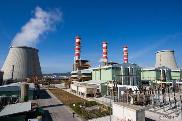 EDP said to plan rejecting US$10.9b-China Three Gorges bid