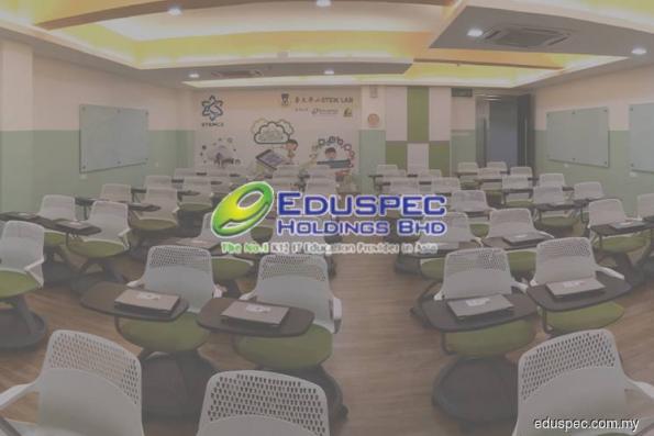 Eduspec partners Shenzhen-Hong Kong's PKU to promote STEM education in China