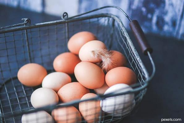Egg price surge triggers crackdown as Malaysia probes cartels