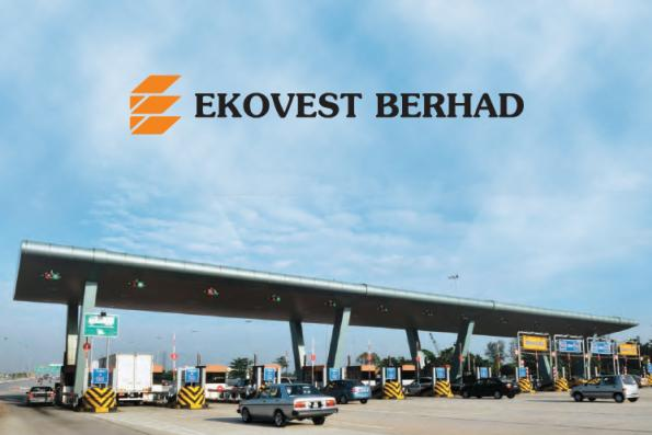 Ekovest bags RM99.9m contract for River of Life (Phase 2) project