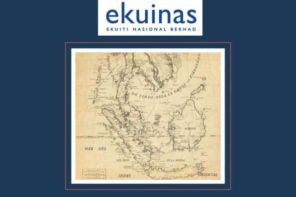 Ekuinas acquires controlling stake in local EMS firm for RM330m