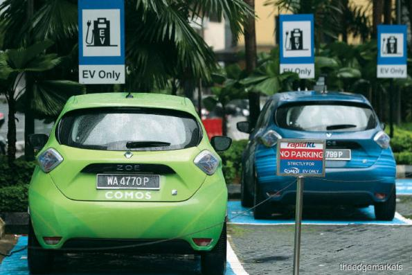 Good & Green: Greening up the streets