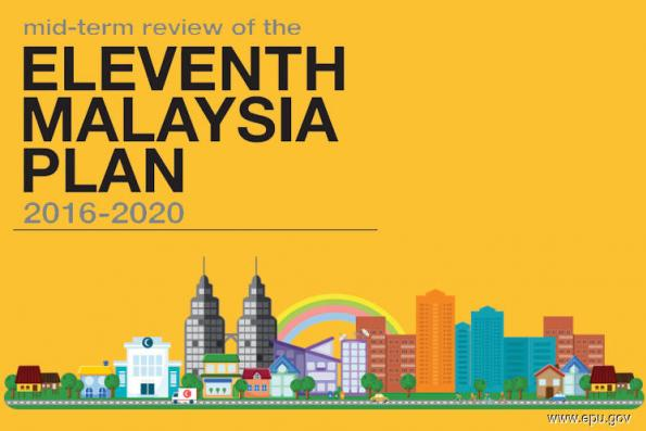 Malaysia committed to implementing accrual accounting standard