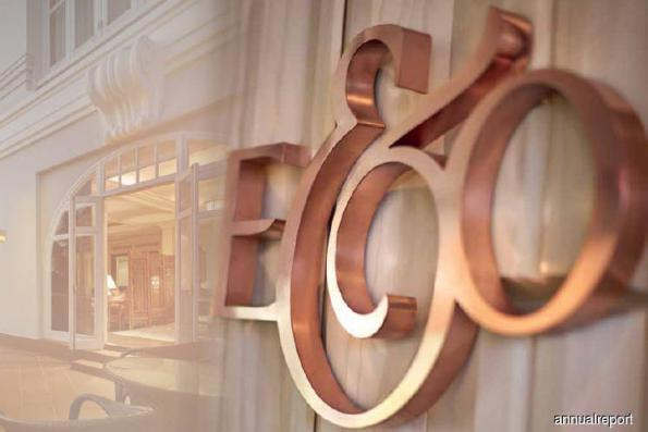 E&O makes cash call of up to RM550m