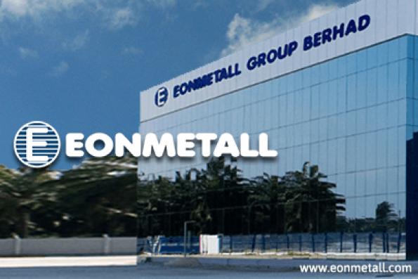 Eonmetall gets UMA query after share price surges 7%