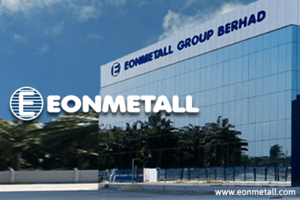 Eonmetall unaware of any reason for share price rally
