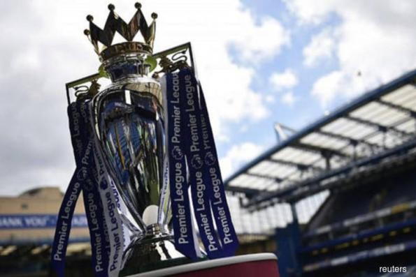 Business of Sports: Is the EPL bubble heading for a crash?