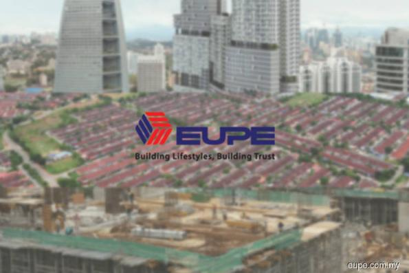 Eupe to launch Vivus next year