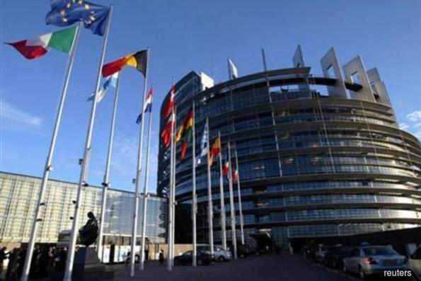 End of easy money sharpens focus on European earnings