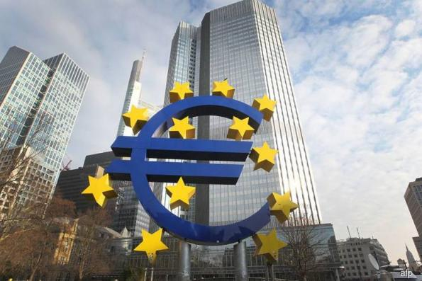 Europe's monetary union is still unfinished work