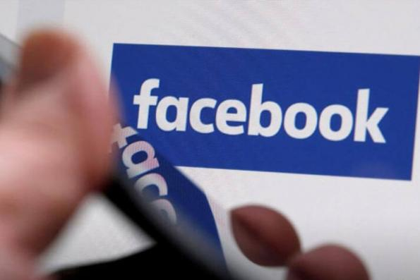 Facebook soothes market nerves with user experience promise