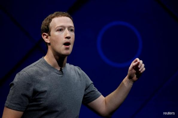 Facebook CEO backed sharing customer data despite second thoughts: documents