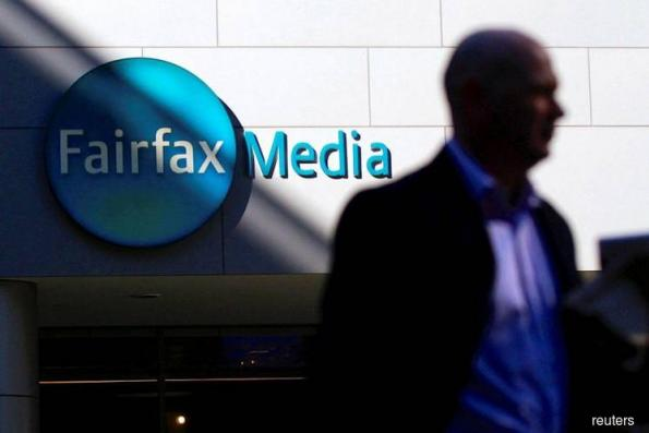 Watchdog approves landmark Australian media merger