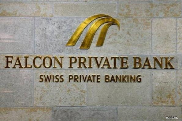 After scandal and death, two Alpine banks target crypto gold
