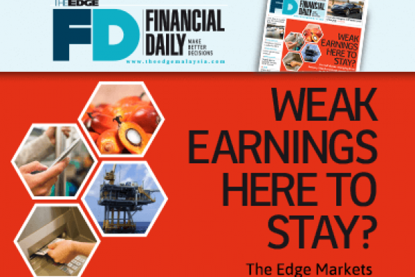 fd_25may2015_theedgemarkets