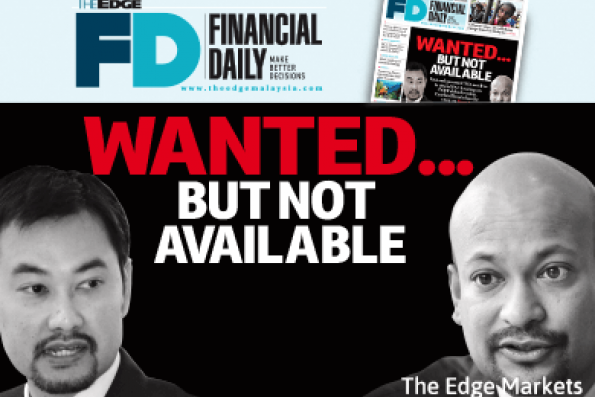 fd_26may2015_theedgemarkets
