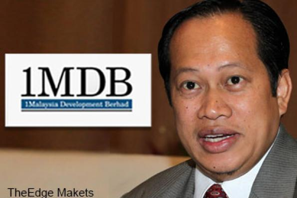 ahmad-maslan_1MDB_theedgemarkets
