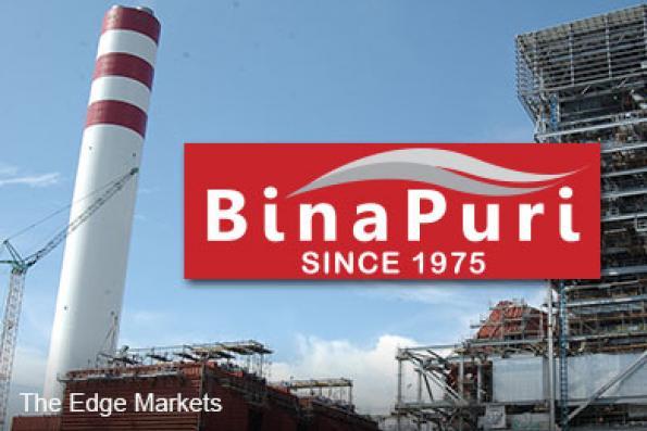 binapuri_power-plant_theedgemarkets