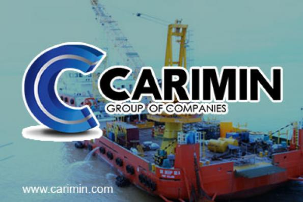 carimin