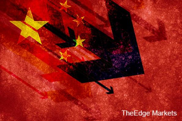 china_economy_theedgemarkets