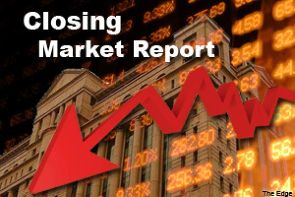 closing_market_down_theedgemarkets