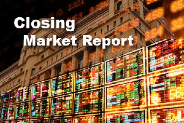 closing_market_flat_theedgemarkets