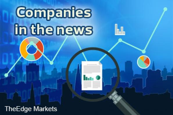 companies_in_the_news_theedgemarkets_