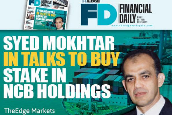 fd_25Nov2014_theedgemarkets