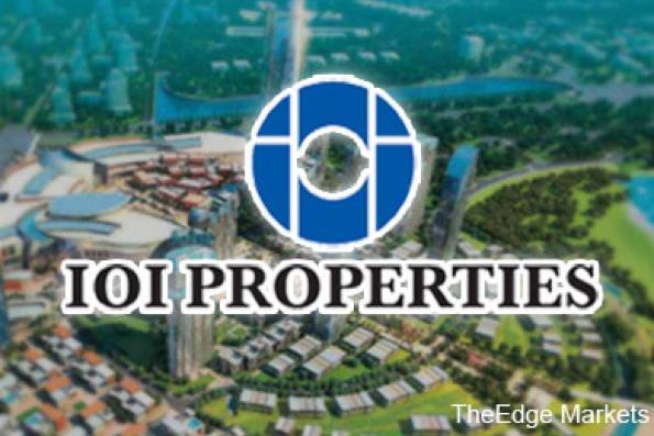 ioi_properties_theedgemarkets