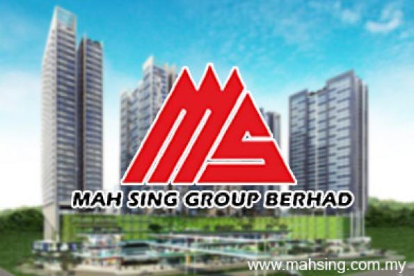 mahsing_results