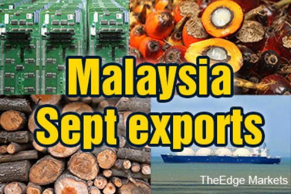 malaysia_sept_exports_theedgemarkets