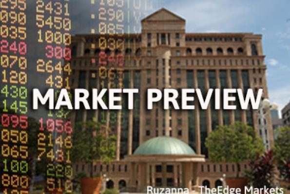 market_preview
