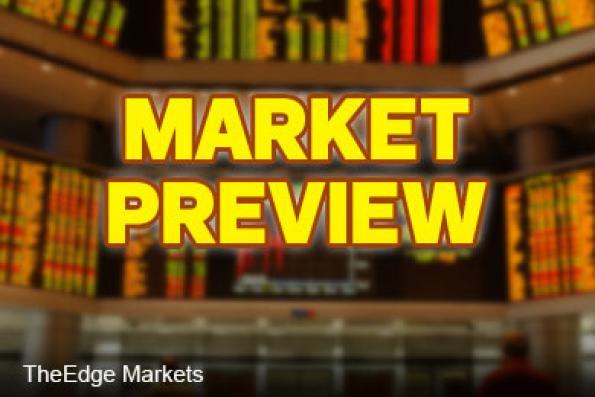 market_preview_theedgemarkets_2