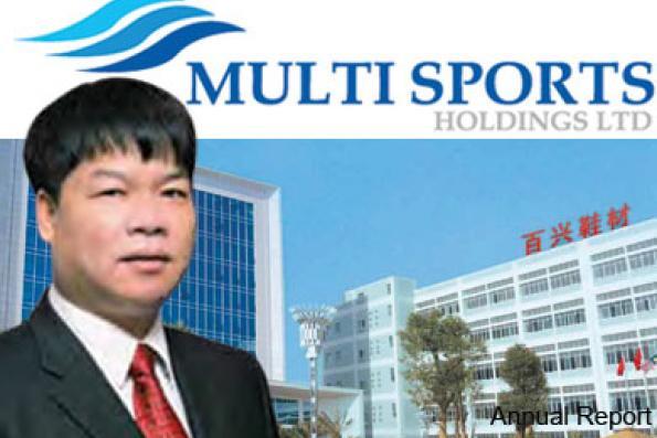 multisport__theedgemarkets