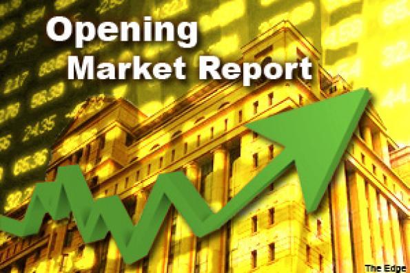 opening_market_up_theedgemarkets