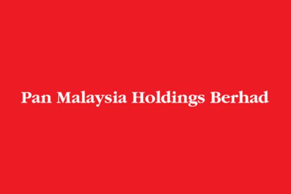 pan_malaysia_holdings