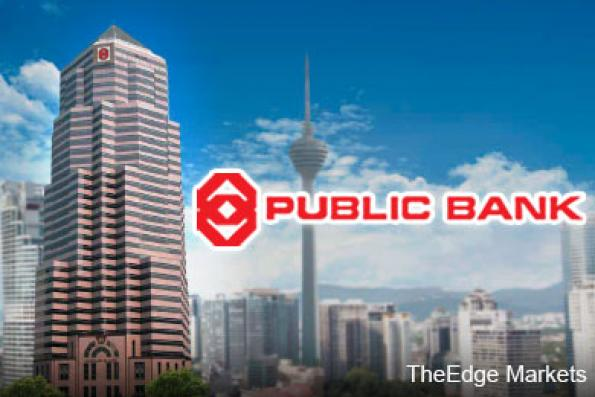 publicbank_results_theedgemarkets