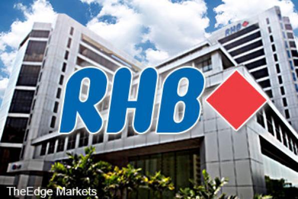 rhb_capital_logo